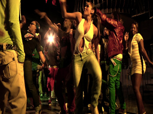 a_dance_for_grace_crew11