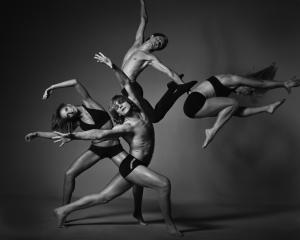 dance-wallpaper-hd-8-741216