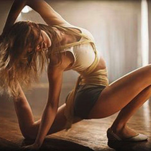 stretching_0
