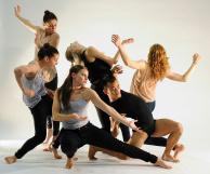 gordon-center-dance