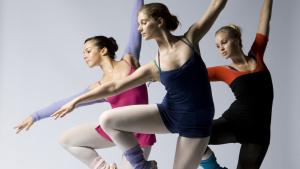 Dance-Academy-Wallpaper-Abigail-Tara-and-Kat-abigail-armstrong-38622346-1920-1080